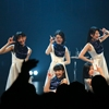 Dorothy Little Happy グループ結成5周年を記念し【5th Anniversary Year Live】を開催!