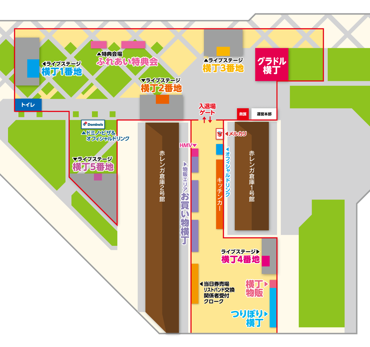 http://idolyokocho.com/summerfes2017/img/map.png